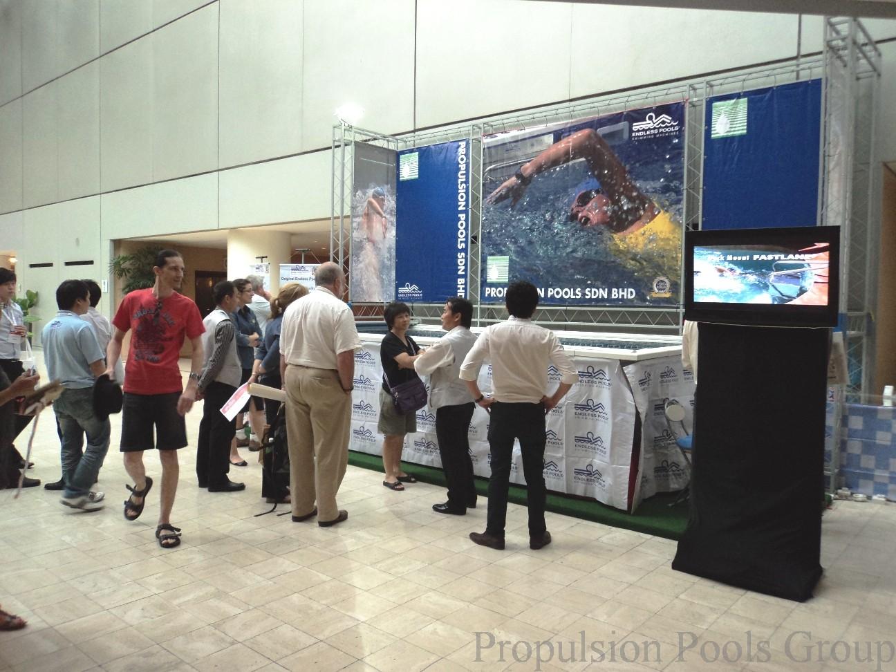 SPLASH Singapore 4