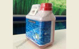 Algaecide – Algae Prevention, 1 litre