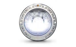 Amerlite 300W / 12V Underwater Light c/w 15′ cord,No Niche or Mounting Ring