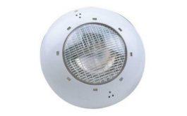 AstralPool 100W / 12V Halogen bulbUnderwater Flat Light