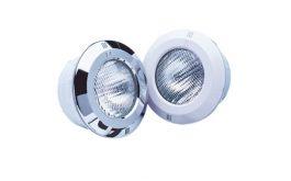 AstralPool 300W / 12V Par Lamp ABS Frame Underwater Light