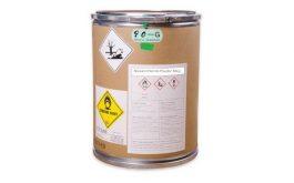 Chlorine granular [available 90% CL], 50kg
