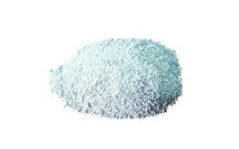 Chlorine granular [available 70% CL], 45kg