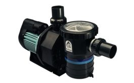 Emaux SB Series Pump