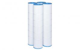 Pentair Clean & Clear® Plus Cartridge Filter