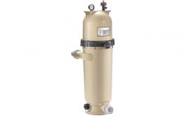 Pentair Clean & Clear® RP Cartridge Filter