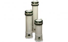 Pentair Dynamic® Filter