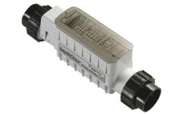 Pentair IntelliChlor® Salt Chlorine Generator