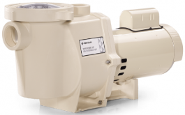 Pentair Whisperflo® High Performance Pump