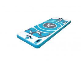 Aquafitmat – Floating Swimming Pool Mat