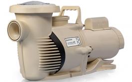 Pentair WhisperFloXF® High Performance Pump