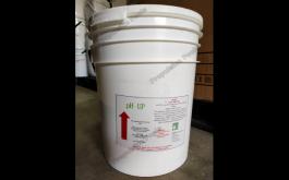 PH Up granular, 20kg [Pail]