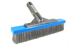 Pentair 9″ Stainless Steel Algae Brush