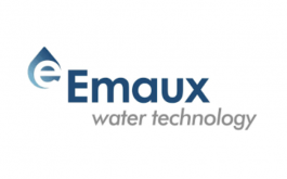 Emaux [China] Pump