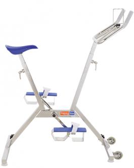 Happy Bike – Aquabike